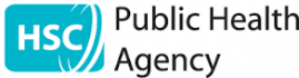 HSC Research and Development Division of the Public Health Agency